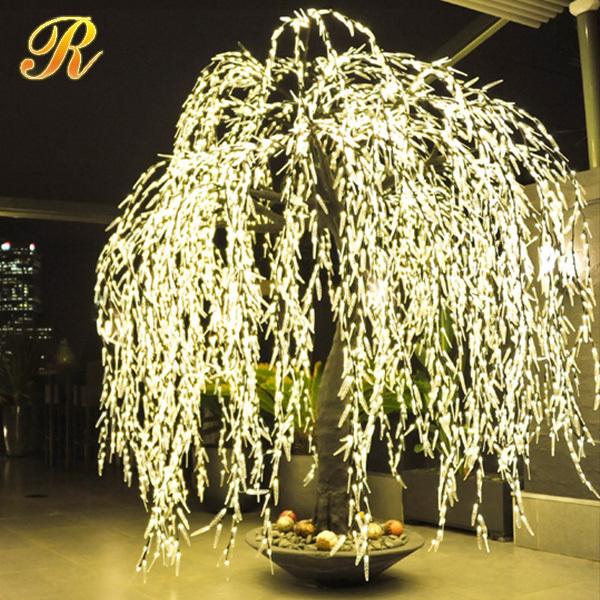 clairage led blanc d coratif branche d 39 arbre eclairage de f tes id du produit 60240452260. Black Bedroom Furniture Sets. Home Design Ideas