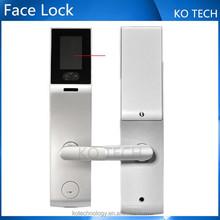 KO-FaceLock1000 Face lock face recognition device