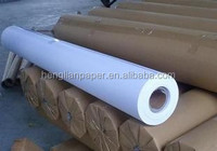 Plotter Cutting paper for garment industry