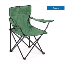 2015 popular metal folding chair with big size(50*50*80cm)