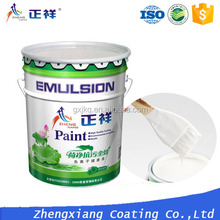N805 liquid wall care exterior interior house paint colors