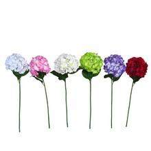 brilhante e bela arranjos de flores
