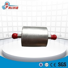 CNG LPG automotive dry gas filterfuel car fuel system gas filter