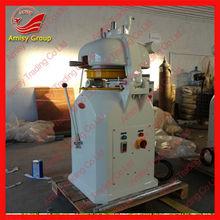 full automatic dough rounder machine for bread 7-8 sec per batch