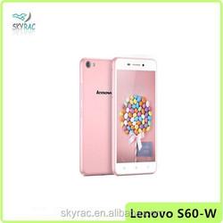 Cheap Lenovo S60-w 4G LTE Smart Phone Lenovo S60