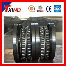 dust proof steering roller bearings 32234