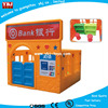 Business For Sale Kds Garden Playhouses Plastic Doll Cubby House