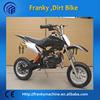 Major xmotos dirt bike