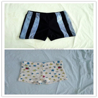 Wholesale High Quality Used Clothes/clothing/wear, Swimming Wear