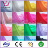 Polyester curtain fabric/wedding fabric with new design/new decoration fabric