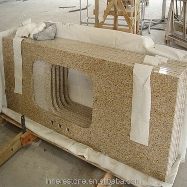 Butterfly green granite wash basin counter tops.jpg