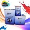 KINGFIX Brand easy sanding nitro putty