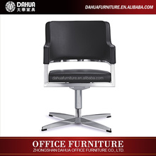 Alibaba Wholesale wooden office furniture partition