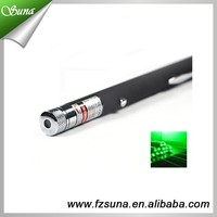 More And More Discount Best Price Green Laser Pointer Pen