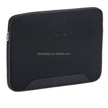 14.1-inch Notebook Sleeve newly laptop sleeve case
