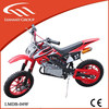 Chinese new dirt bike with CE