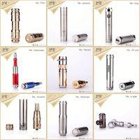 Electronic cigarette cheaper than