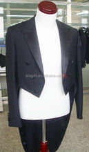 top quality premium quality bespoke suits for men