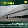 roof sheets price per sheet poultry farm chicken house