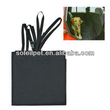 Pet Traveling Car Bed,dog car bed,pet products,dog products