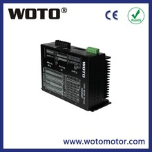 High Precision AC Stepper Motor Driver/drive with Constant Current