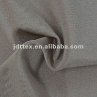 Good quality comfort nylon tricot fabric underwear lingerie fabric