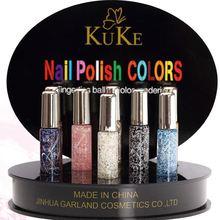 Organic natural soak off free sample nail peel off polish