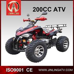 JLA-13-09 200cc spy racing quad motorcycle trike mini jeep for kids whole sale in Dubai air cooled