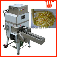 Fresh Corn Cutter 400-500 kg/h(seed)