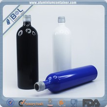Wholesale Chinese liquor bottles manufacture