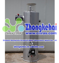 High quality swimming pool protein skimmer floating skimmer