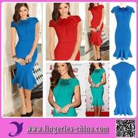 Transparent Dress Fashion Show,Fashionable Women Normal Dress