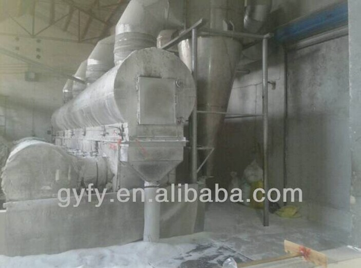 Factory supply water treatment chemicals pam polymer for sale