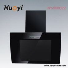 best selling products newest italian style ultra-thin range hood
