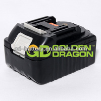 18V, 3.0Ah, 4.0Ah Power Tool Battery for Makit-a BL1830