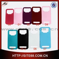 phone accessories universal phone case Leather sleeve case for Iphone/HTC/Samsung