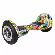 WEIGON Mini/2015New Children And Adult Two Wheel Self Balance Electric Scooter/Self-Balancing Electric Vehicle/Somatosensory Car