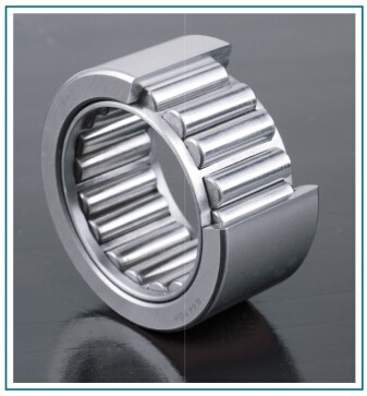 special design needle roller clutches bearing - hunan whasin.jpg
