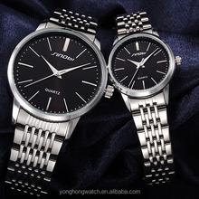 geneva gold watch,geneva watch japan movt water resistant