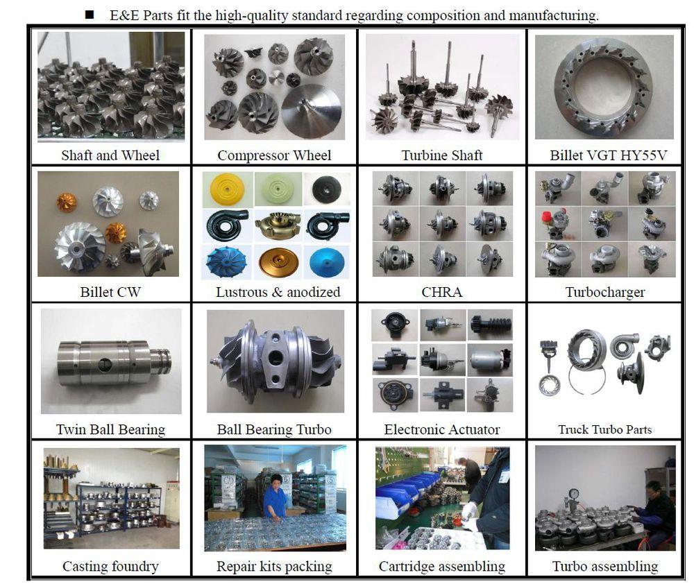 E&E Parts.jpg