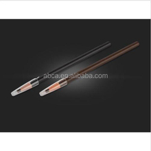 PENCIL High Definition Eye & Brow Eyebrow Eye Liner