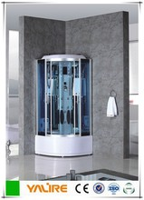 luxury steam shower room with CE certificated