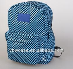 school bags online, school carry bag, school library bags