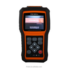 Professional Foxwll NT500 Multi-System Car Diagnostic Scan Tool & Reset Tool Fault Auto Code Reader Foxwell NT500
