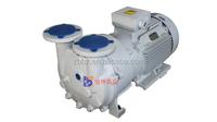 2BV5121 liquid ring vacuum pump