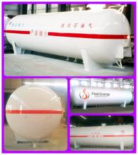 propane lpg tank pressure 50m3 tanker vessels customized for sales OEM ODM 100cbm tankers sale