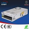 S-250-12 high quality 250W 12V 20A 12v dc switching power supply