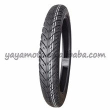 Yayamoto, Electric Motorcycle For Sale, Motorcycle From Bajaj India, Cool Street Motorcycle Tyre