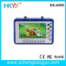 download mp4 mp5 music videos,download games for mp5 TFT screen,mp3 mp4 mp5 digital player manual