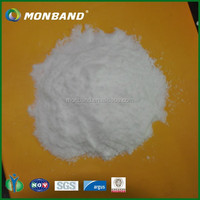 99% purity potassium nitrate water soluble fertilizer